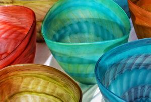 Ribb Bowls
